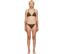 Cobb Bikini