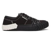 Deconstruct Tyres Sneaker