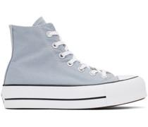 Chuck Taylor All Star Lift High Sneaker