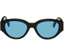 & Drew Mama Sonnenbrille