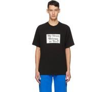 Belongs To You Tshirt