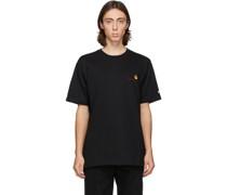 Carhartt WIP Edition Tshirt