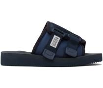 KAW-CAB Sandale