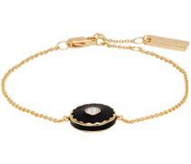 'The Medallion' Armband