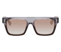 Gradient 1340 Sonnenbrille