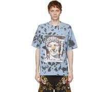 Hey Reilly Edition Batik Tshirt