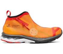 Asics Edition Gel-Kayano 27 LTX Sneaker