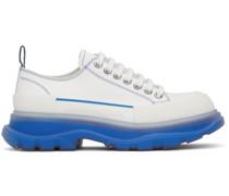 & Tread Slick Low Sneaker