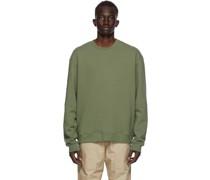 Crew Beach Sweatshirt