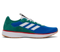 Adidas Edition SL 20 Sneaker