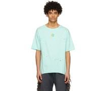 Moonlight Tshirt