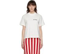 Mini Tshirt