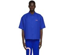 G Short Sleeve Shirt