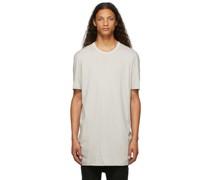 TS1B Tshirt