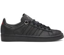 adidas Originals Edition Campus Prince Albert Sneaker
