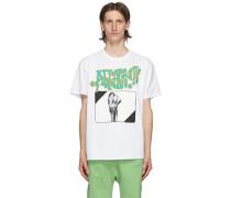 X-Ray Tshirt