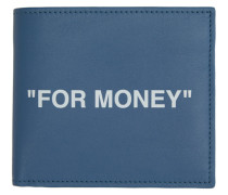 Quote Brieftasche