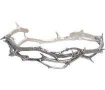 Core Thorn Armband