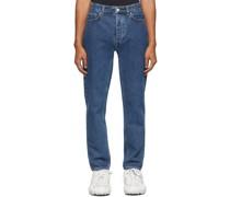Ben Jeans