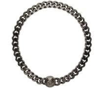 Medusa Chain Halskette