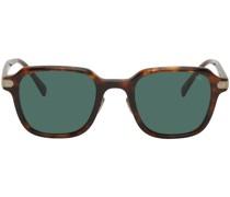 728 Sonnenbrille