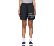 Gonzo Shorts