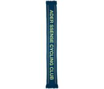 ASCC Sports Schal