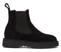 Alberone Chelsea Stiefel