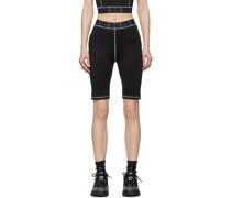 Baselayer Cycling Shorts