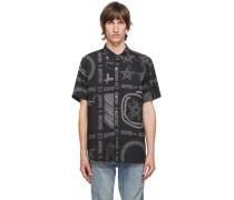 Super Shirt