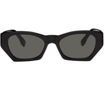 Amata Sonnenbrille