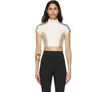 Paolina Russo Edition Crop Top