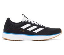 adidas Original Edition SL 20 Sneaker