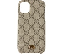 Ophidia GG Supreme iPhonecase