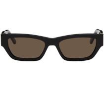 Ball Sonnenbrille
