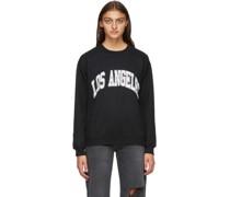 All City Los Angeles Sweatshirt