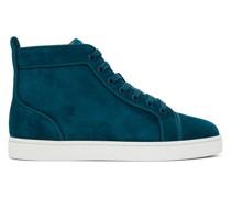 Louis Orlato High-Top Sneaker