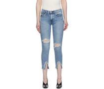 Ithan ny Jeans