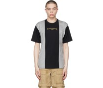 & ical Tshirt