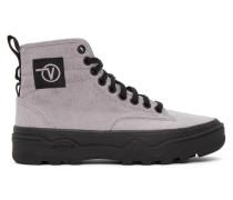 Cord Sentry WC Sneaker