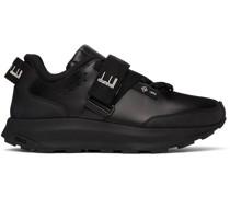 Aerial Strap Turnschuhe Sneaker