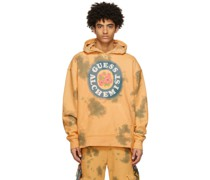 Guess Edition Slither Hoodie