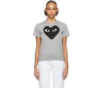 Big Heart Tshirt