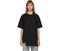 CH2 Layered Tshirt