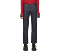 Milford Straight Jeans