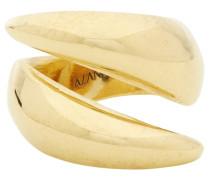 Raptor Ring