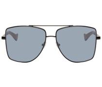 Dempsey Sonnenbrille