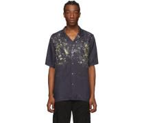 Acid Hoseher Short Sleeve Shirt