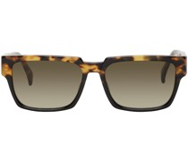 Rhames Sonnenbrille
