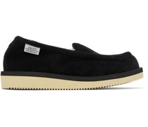 SSD-CoMab Loafer